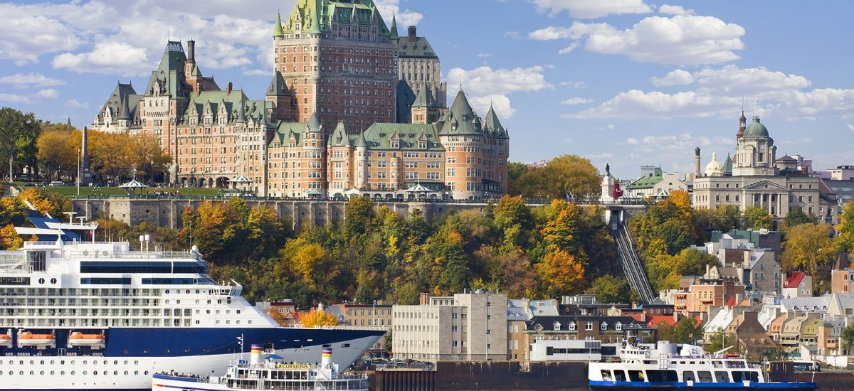 USA and Canada tours for Indians